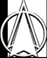 Логотип компании Северные Стрелы