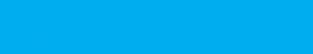 Логотип компании Мир шитья