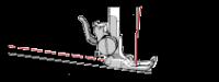 Логотип компании Ладога