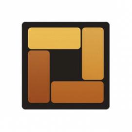 Логотип компании РиоЛэнд
