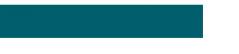 Логотип компании Бензомикс