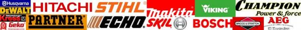 Логотип компании Кама-Инструмент