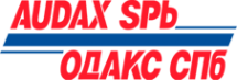 Логотип компании Одакс Санкт-Петербург
