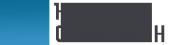 Логотип компании Наши Традиции