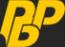 Логотип компании РосБизнесРесурс