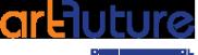 Логотип компании АртФутуре