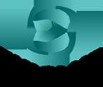 Логотип компании Exiclub