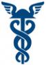 Логотип компании НЕОТЕРИКУС
