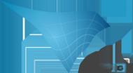 Логотип компании СРО555