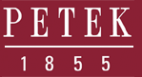 Логотип компании Фортуна