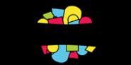 Логотип компании Империя Сумок