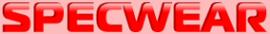 Логотип компании Specwear