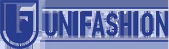 Логотип компании Unifashion