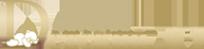 Логотип компании Детский магазин №1
