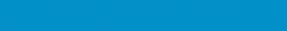Логотип компании ИОМАКС ПРО