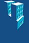 Логотип компании Цифрал-Сервис