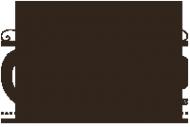 Логотип компании Grondard