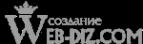 Логотип компании Карат Плюс