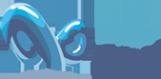 Логотип компании Мир воды