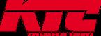 Логотип компании КТС