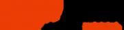 Логотип компании Гиф Маркет