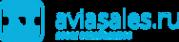 Логотип компании Inbox Marketing