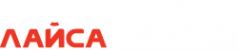 Логотип компании ЛАЙСА