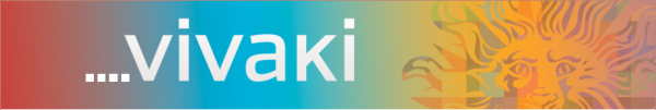 Логотип компании Medialink