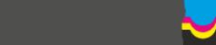 Логотип компании Процвет