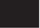 Логотип компании Pragmatic media agency