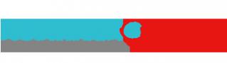 Логотип компании Комплекс-Союз