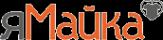 Логотип компании ЯМайка