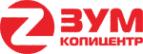Логотип компании ЗУМ