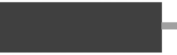 Логотип компании Яркое Впечатление