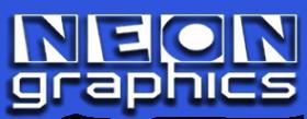Логотип компании Интернеон