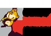 Логотип компании Онли-Пресс