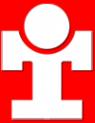 Логотип компании ТОЙ-Опинион