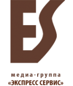 Логотип компании ЭКСПРЕСС СЕРВИС
