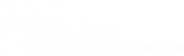 Логотип компании ГРИН-ЛЮКС
