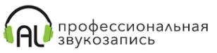 Логотип компании Акустик Лайн