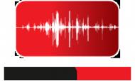 Логотип компании Medianota