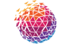 Логотип компании Глобал Медиа