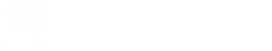 Логотип компании Терминал дизайн