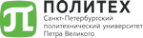 Логотип компании Центр цифровой репрографии