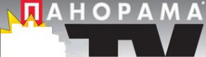 Логотип компании Панорама TV