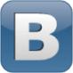Логотип компании LinuxFormat