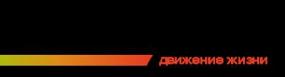 Логотип компании Драйв-движение жизни