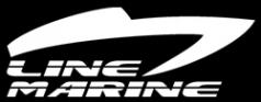 Логотип компании Лайн Марин