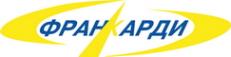 Логотип компании Франкарди