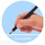 Логотип компании Rollerslife